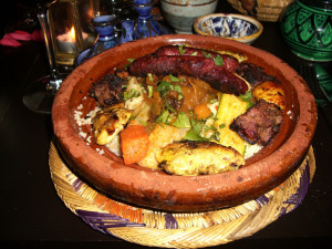 20090313024602!Moroccan_food-08